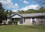Foreclosed Home en PINE CT, Leesburg, FL - 34788