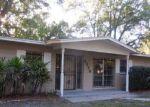 Foreclosed Home en NE 16TH TER, Gainesville, FL - 32609