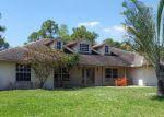 Foreclosed Home en 49TH ST N, Loxahatchee, FL - 33470