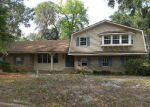 Foreclosed Homes in Jacksonville, FL, 32225, ID: F4141887