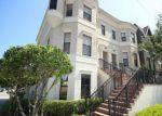 Foreclosed Homes in Orlando, FL, 32806, ID: F4141889