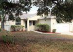 Foreclosed Home en 1ST AVE E, Palmetto, FL - 34221