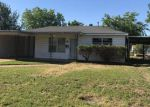 Foreclosed Home en STEARNS AVE, Wichita Falls, TX - 76308