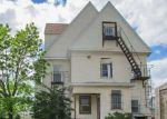 Foreclosed Home en HAMILTON ST, Providence, RI - 02907