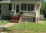 Foreclosed Home in PARKINGTON AVE, Baltimore, MD - 21215