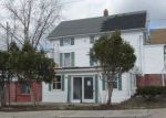 Foreclosed Home en MOOREFIELD ST, Providence, RI - 02909