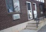 Ejecuciones Hipotecarias en Waterbury, CT, 06708, Identificación: F4141952