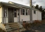 Foreclosed Home en E EDGEWATER AVE, Pleasantville, NJ - 08232