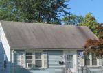Foreclosed Home en BROADWAY, Vineland, NJ - 08360