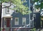Foreclosed Home en BROADWAY, Providence, RI - 02903