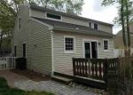 Foreclosed Home en S ZENIA AVE, Absecon, NJ - 08205