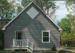 Foreclosed Home en PEACH ORCHARD RD, Ocean View, NJ - 08230