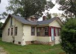Foreclosed Home en W PARK AVE, Pleasantville, NJ - 08232