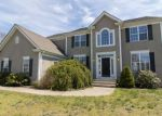 Foreclosed Homes in Plymouth, MA, 02360, ID: F4141997