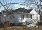 Ejecuciones Hipotecarias en Worcester, MA, 01606, Identificación: F4141998