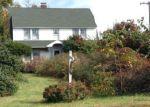 Foreclosed Home en SHILOH PIKE, Bridgeton, NJ - 08302