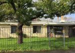 Foreclosed Home en CABRILLO WAY, Sacramento, CA - 95820