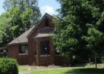 Foreclosed Home en N DIVISION ST, Norris City, IL - 62869