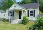 Foreclosed Homes in Louisville, KY, 40213, ID: F4142055