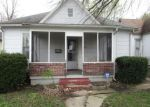 Foreclosed Home in N 12TH ST, Terre Haute, IN - 47804