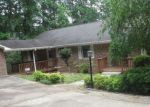 Foreclosed Home in COLEY CLF, Rocky Face, GA - 30740