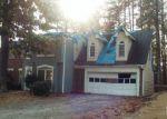 Foreclosed Home en GLEDHILL WAY, Stone Mountain, GA - 30087