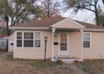 Foreclosed Home en SHERIDAN ST, Salina, KS - 67401
