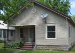 Foreclosed Home en KENNEDY AVE, Parsons, KS - 67357