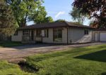 Foreclosed Home en WALDRON AVE, Kankakee, IL - 60901