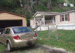 Foreclosed Home en REDBUD CT, Evarts, KY - 40828