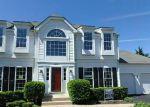 Ejecuciones Hipotecarias en Frederick, MD, 21701, Identificación: F4142131