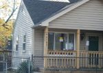 Foreclosed Homes in Warren, MI, 48089, ID: F4142135