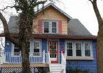 Foreclosed Home en HOWARD AVE, Saint Joseph, MI - 49085