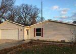 Foreclosed Home en ONTARIO RD, Niles, MI - 49120