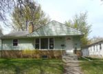 Foreclosed Home in E 58TH ST, Minneapolis, MN - 55417
