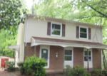 Foreclosed Homes in Winston Salem, NC, 27105, ID: F4142164