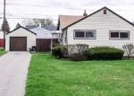 Foreclosed Home en PIERCE AVE, Columbus, OH - 43213