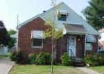 Foreclosed Home in SANDHURST DR, Dayton, OH - 45405