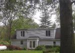 Foreclosed Home en STONELICK WMS COR RD, Batavia, OH - 45103