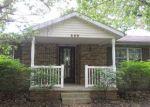 Foreclosed Home en OLIVER ST, Marion, OH - 43302
