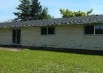 Foreclosed Home en LEO ST NE, Salem, OR - 97303