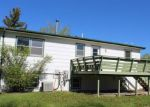 Foreclosed Homes in Gillette, WY, 82716, ID: F4142209