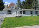 Foreclosed Home en CONDOR RD, Genoa City, WI - 53128