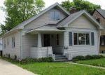 Foreclosed Home en MCKINLEY AVE, Beloit, WI - 53511