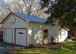 Foreclosed Home en ENTIAT WAY, Entiat, WA - 98822