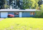Foreclosed Homes in Tacoma, WA, 98445, ID: F4142248