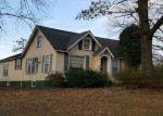 Foreclosed Home en E MAIN ST, Bradford, TN - 38316