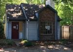 Foreclosed Home in INDEPENDENCE BLVD, Virginia Beach, VA - 23455
