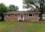 Foreclosed Home in IRVINGTON ST, Richmond, VA - 23234