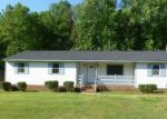 Foreclosed Home in ARKWRIGHT RD, Richmond, VA - 23236